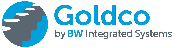 Goldco Logo
