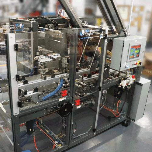 TP-20-Full-View