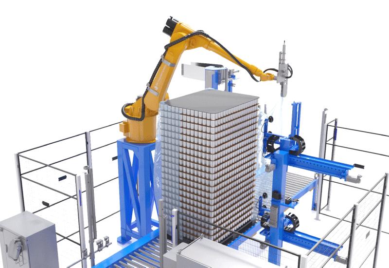 Robotic Unwrapper5_800x550