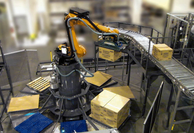 Robotic-Rotary-Case-Palletizer3_800x550