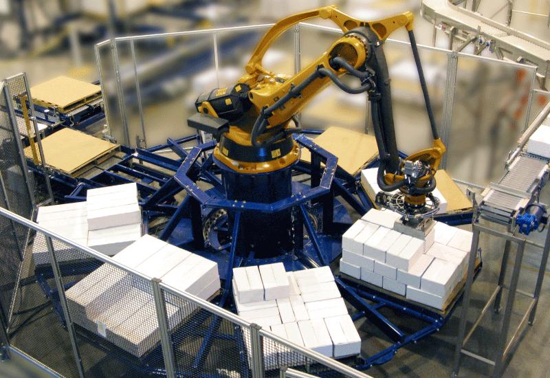 Robotic-Rotary-Case-Palletizer4_800x550
