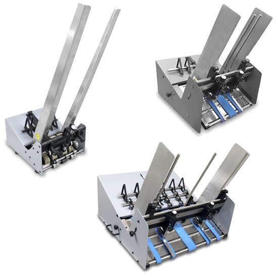 V Series Inkjet Feeders-550x550