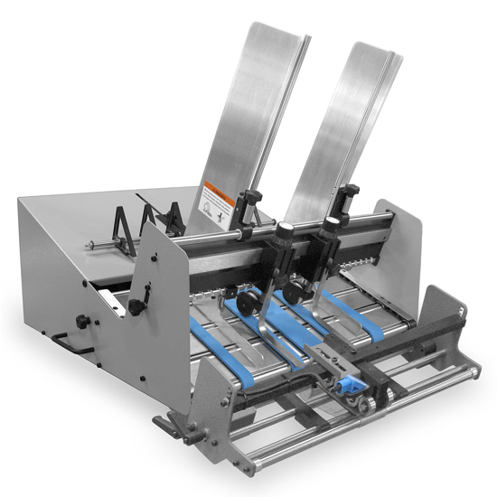LX-20 On-Demand Packaging Feeder