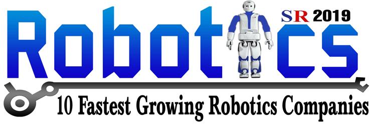 Robotics logo_2019